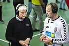 Bent Nyegaard (TV 2), Kasper Hvidt (AG K�benhavn)