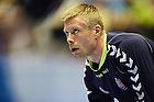 DM-finale: AG K�benhavn - Bjerringbro-Silkeborg