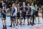 Skuffede spiller fra Bjerringbro-Silkeborg