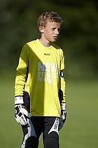 Gladsaxe-Hero BK - Albertslund IF