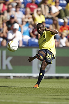 Franck Semou (Br�ndby IF)