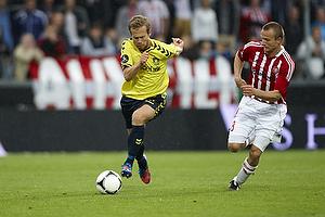Anders Randrup (Br�ndby IF), Rasmus W�rtz (Aab)