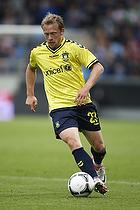 Michael Krohn-Dehli (Br�ndby IF)
