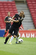 C�sar Santin (FC K�benhavn), Rasmus W�rtz (Aab)