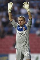 Vladan Kujovic (Club Brugge KV)