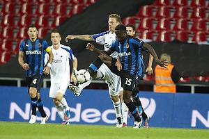 Joseph Akpala (Club Brugge KV)
