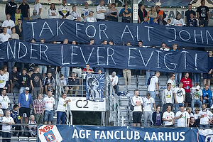 AGF-fans