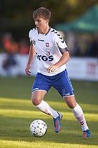 Nicolaj Agger  (Vejle Boldklub Kolding)