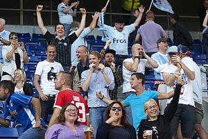 S�nderjyskE-fans