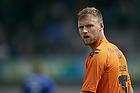 Kasper Stiller (Viborg FF)