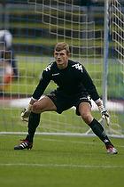 Martin Hansen (Viborg FF)