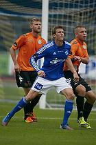 Rasmus Nielsen (Lyngby BK)