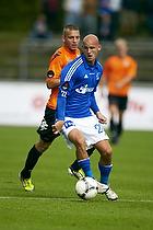 Jeppe Brandrup (Lyngby BK)