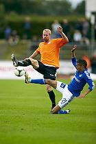 David Katz Boysen (Lyngby BK)