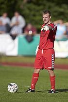 Lasse Krogh (Nordvest FC)