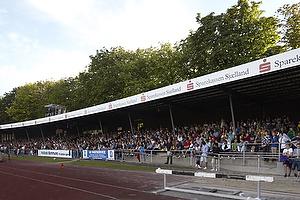 Holb�k Stadion
