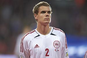 Thomas Kristensen (Danmark)