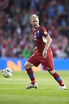 Tomas H�bschman (Tjekkiet)