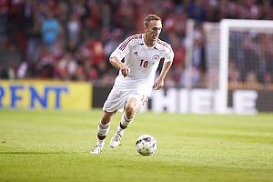 Dennis Rommedahl (Danmark)