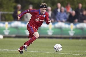 Morten Karlsen (Lyngby BK)