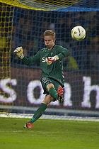 Frederiks R�nnow (AC Horsens)