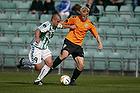 Thomas Dalgaard (Viborg FF)