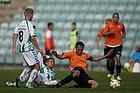 Mikkel Rask (Viborg FF)