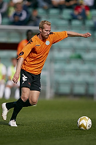 Jonas Thorsen (Viborg FF)