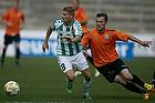 Simon Nagel (Viborg FF)
