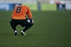 Patrick Nielsen (Viborg FF)
