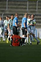 Ousmane Sarr (Viborg FF)