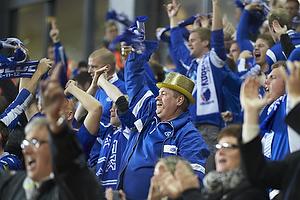 FC K�benhavn - Molde FK