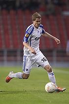 Thomas Kristensen (FC K�benhavn)