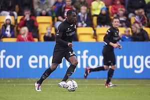 Tidiane Sane (Randers FC)