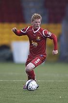 Anders Christiansen (FC Nordsj�lland)
