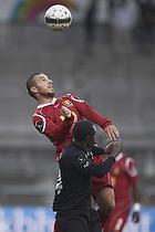 Mikkel Beckmann (FC Nordsj�lland)