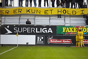 Thomas Kortegaard (AC Horsens)