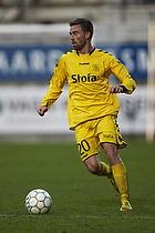 Janus Mats Drachmann (AC Horsens)