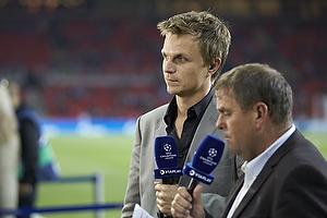 Jesper Gr�nkj�r (TV)