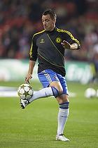 John Terry (Chelsea FC)