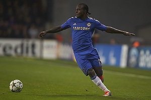 Victor Moses (Chelsea FC)