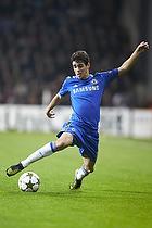 Oscar (Chelsea FC)