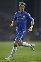 Fernando Torres (Chelsea FC)