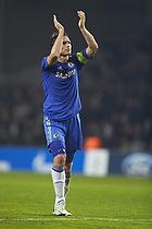 Frank Lampard (Chelsea FC)