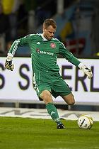 Nicolai Larsen (Aab)
