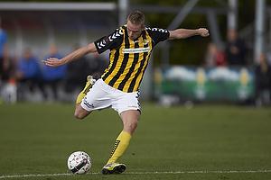 Mark Leth Pedersen (Br�nsh�j BK)