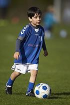 Greve Fodbold �rgang 2006