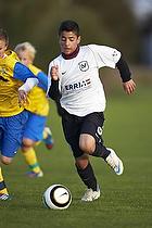 �lstykke FC - LSF