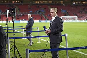 Peter Kj�r (TV)