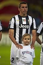 Lúcio (Juventus FC)